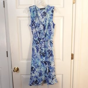 Apt 9 Beautiful Dress Size Medium